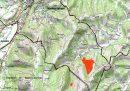 Propriété <b>16 ha 18 a </b> Pyrénées-Atlantiques