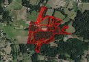 Propriété <b>17 ha 87 a </b> Lot-et-Garonne