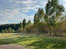 Propriété <b class='safer_land_value'>06 ha </b> Maine-et-Loire