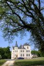 Propriété <b class='safer_land_value'>33 ha 85 a </b> Indre-et-Loire
