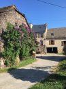 Propriété <b>50 a </b> Aveyron