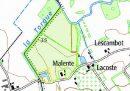 Propriété <b class='safer_land_value'>15 ha 04 a 22 ca</b> Lot-et-Garonne