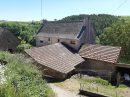 Propriété <b class='safer_land_value'>05 ha 50 a </b> Aveyron