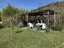 Propriété <b>42 a </b> Ardèche