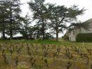 Propriété <b class='safer_land_value'>50 ha </b> Loire-Atlantique