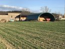 Propriété <b class='safer_land_value'>06 ha 45 a 29 ca</b> Puy-de-Dôme