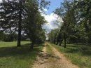 Propriété <b class='safer_land_value'>24 ha </b> Loiret