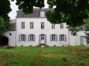 Propriété <b>24 ha </b> Loiret