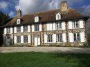 Propriété <b class='safer_land_value'>16 ha 78 a 83 ca</b> Calvados