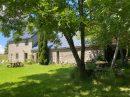 Propriété <b>17.17 ha 17.34 a </b> Ardèche