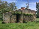 Propriété <b class='safer_land_value'>12 ha 07 a 45 ca</b> Vendée