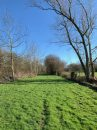 Propriété <b class='safer_land_value'>19 ha </b> Eure-et-Loir