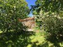 Propriété <b class='safer_land_value'>01 ha 53 a 94 ca</b> Vendée