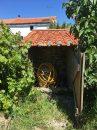 Propriété <b>01 ha 53 a </b> Vendée