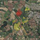 Propriété <b class='safer_land_value'>48 ha </b> Vendée