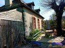 Propriété <b>01 ha 03 a </b> Cantal