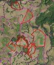 Propriété <b>36 ha </b> Cantal