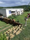 Propriété <b class='safer_land_value'>06 ha 93 a 50 ca</b> Ariège