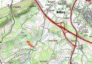 Propriété <b class='safer_land_value'>01 ha 06 a 30 ca</b> Pyrénées-Atlantiques