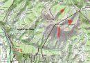 Propriété <b class='safer_land_value'>11 ha 09 a 18 ca</b> Pyrénées-Atlantiques