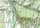 Propriété <b class='safer_land_value'>01 ha 66 a 40 ca</b> Pyrénées-Atlantiques
