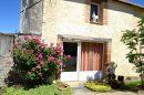 Propriété <b class='safer_land_value'>20 ha 52 a 38 ca</b> Tarn-et-Garonne