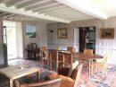 Propriété <b class='safer_land_value'>95 ha 42 a 33 ca</b> Calvados