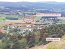 Propriété <b>70 ha </b> Haute-Loire