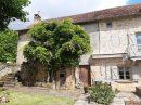 Propriété <b class='safer_land_value'>01 a </b> Aveyron