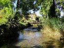 Propriété <b>08 ha 69 a </b> Charente