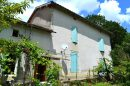 Propriété <b class='safer_land_value'>17 ha </b> Tarn-et-Garonne