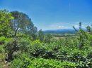Propriété <b class='safer_land_value'>33 ha </b> Ariège