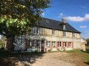 Propriété <b>13 ha </b> Calvados