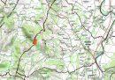 Propriété <b>02 ha 30 a </b> Pyrénées-Atlantiques