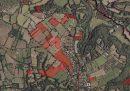 Propriété <b class='safer_land_value'>09 ha </b> Lot