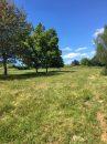 Propriété <b>15.08 ha 7.88 a </b> Gironde