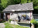 Propriété <b>88.73 a </b> Hautes-Alpes
