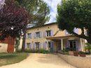 Propriété <b class='safer_land_value'>04 ha 29 a 40 ca</b> Drôme