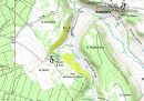 Propriété <b>16 ha 26 a </b> Haute-Marne