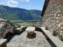 Propriété <b class='safer_land_value'>01 ca</b> Aveyron