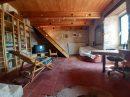 Propriété <b>1 m²</b> Aveyron