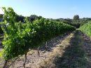 Propriété <b class='safer_land_value'>13 ha 25 a </b> Gard