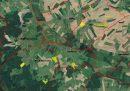 Propriété <b>98 ha 98 a </b> Ardennes