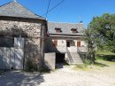 Propriété <b class='safer_land_value'>10 ha 36 a </b> Aveyron