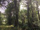 Propriété <b>5.65 ha 65.00 a </b> Maine-et-Loire
