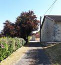 Propriété <b>34 ha 88 a </b> Dordogne