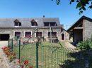 Propriété <b>124 ha </b> Sarthe