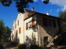 Propriété <b>06 ha 24 a </b> Alpes-de-Haute-Provence