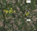 Propriété <b class='safer_land_value'>85 ha </b> Côtes-d'Armor