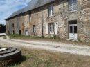 Propriété <b>1.20 ha 20.00 a </b> Mayenne